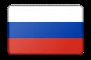 Гидроаккумулятор Россия PT
